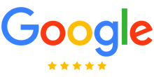 5 Star Google Review-The Hammocks FL Tree Trimming and Stump Grinding Services-We Offer Tree Trimming Services, Tree Removal, Tree Pruning, Tree Cutting, Residential and Commercial Tree Trimming Services, Storm Damage, Emergency Tree Removal, Land Clearing, Tree Companies, Tree Care Service, Stump Grinding, and we're the Best Tree Trimming Company Near You Guaranteed!